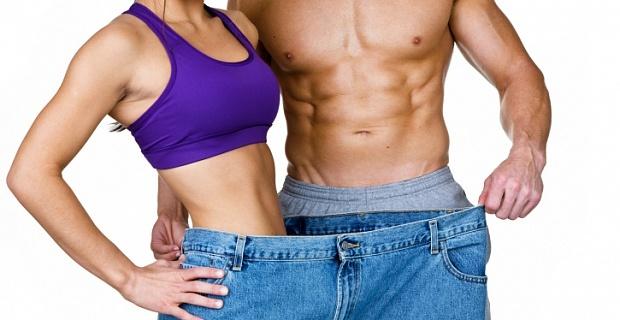 Как похудеть без насилия над своим телом | Пикабу