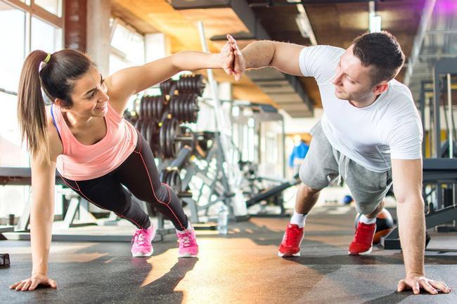 Интервальная тренировка – высокоинтенсивные интервальные тренировки: продолжительно метаболических тренировок для похудения за счет сжигания жира. Лучшие упражнения и комплексы ВИИТ в домашних условиях – База знаний игры R2 Online
